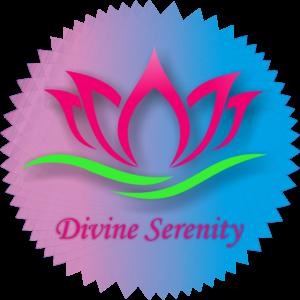 divine serenity