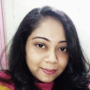 Samiksha-Jadhav-722x1024