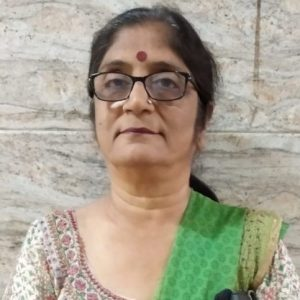 Savita-Raheja-768x1024 (1)