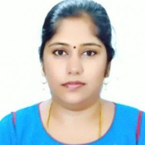 Shakti-Ganesh-786x1024